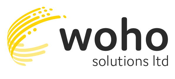 WOHO SOLUTIONS